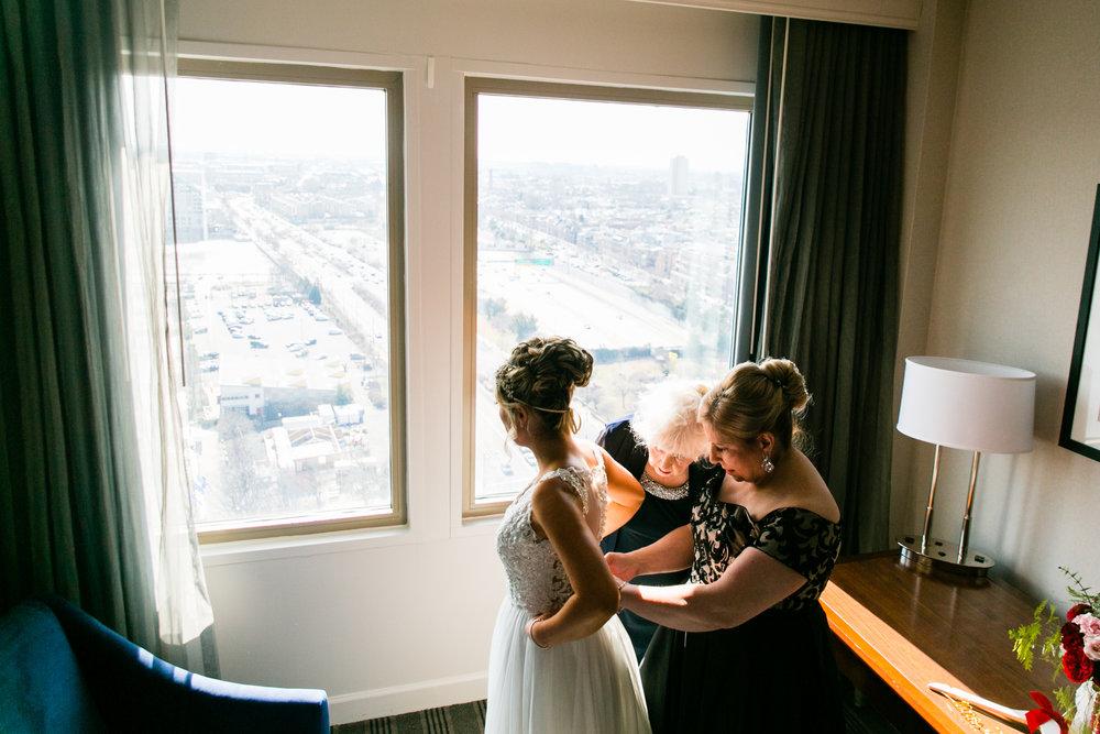 VIE WEDDING PHOTOS - CESCAPHE EVENT GROUP - LOVESTRUCK PICTURES -034.jpg