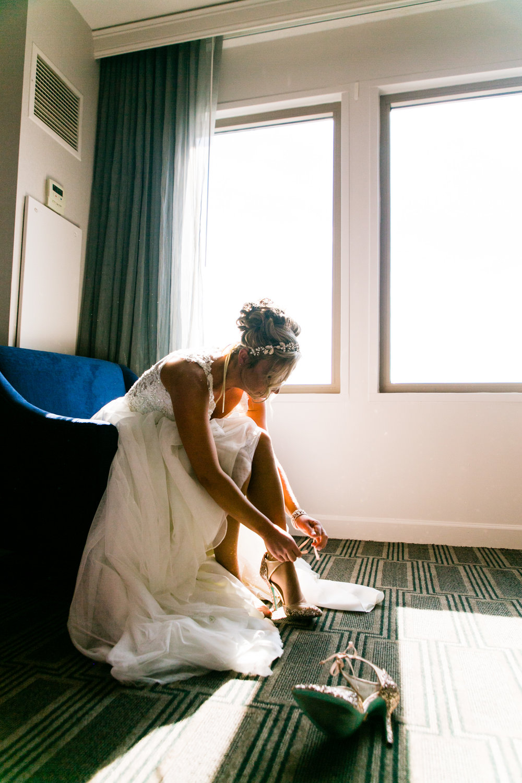 VIE WEDDING PHOTOS - CESCAPHE EVENT GROUP - LOVESTRUCK PICTURES -035.jpg
