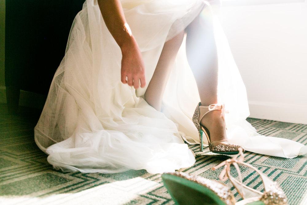 VIE WEDDING PHOTOS - CESCAPHE EVENT GROUP - LOVESTRUCK PICTURES -036.jpg