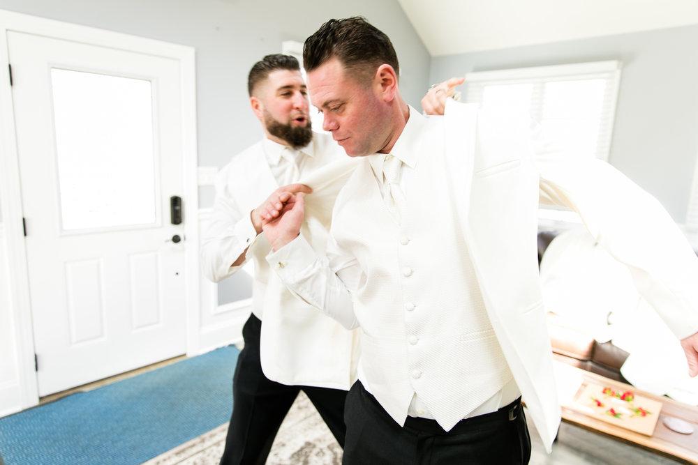 VIE WEDDING PHOTOS - CESCAPHE EVENT GROUP - LOVESTRUCK PICTURES -037.jpg
