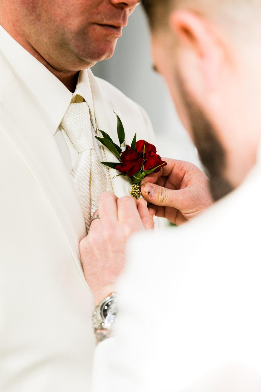 VIE WEDDING PHOTOS - CESCAPHE EVENT GROUP - LOVESTRUCK PICTURES -038.jpg