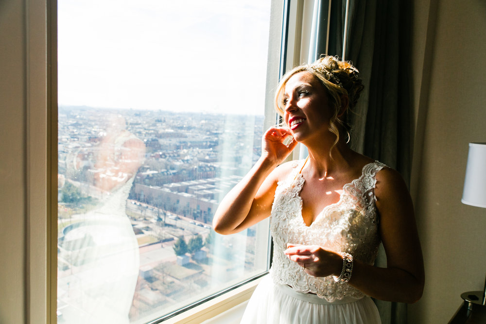 VIE WEDDING PHOTOS - CESCAPHE EVENT GROUP - LOVESTRUCK PICTURES -039.jpg