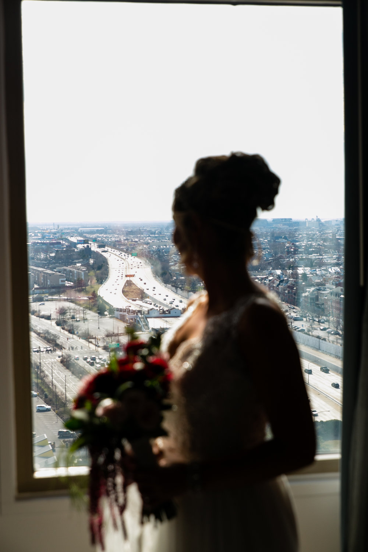 VIE WEDDING PHOTOS - CESCAPHE EVENT GROUP - LOVESTRUCK PICTURES -040.jpg