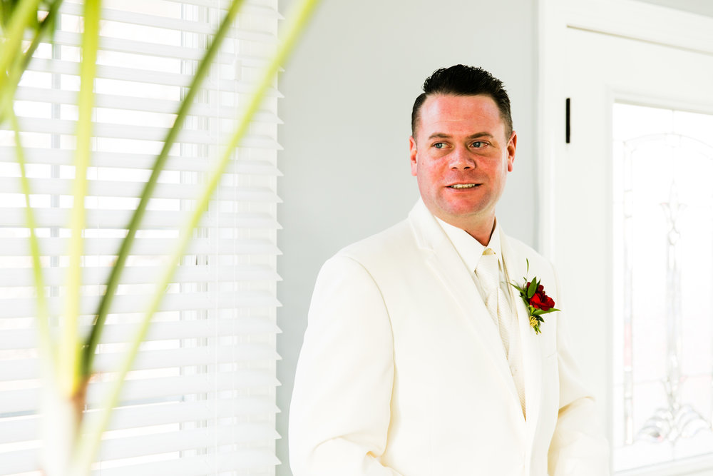 VIE WEDDING PHOTOS - CESCAPHE EVENT GROUP - LOVESTRUCK PICTURES -041.jpg