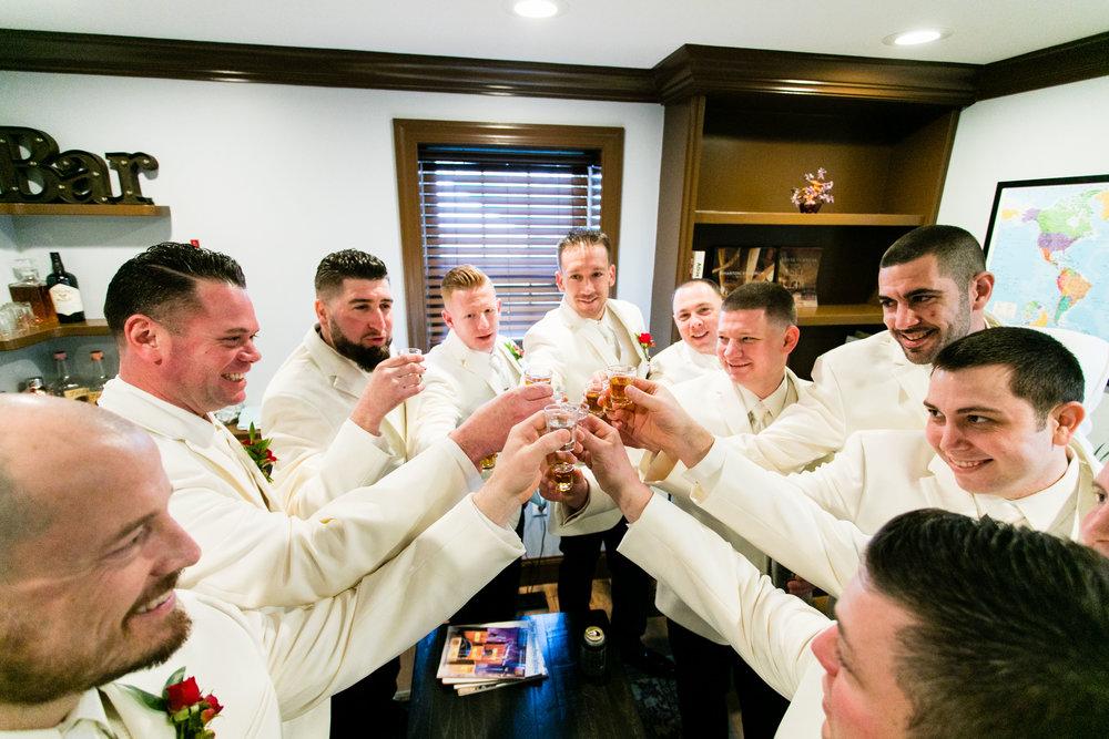 VIE WEDDING PHOTOS - CESCAPHE EVENT GROUP - LOVESTRUCK PICTURES -044.jpg