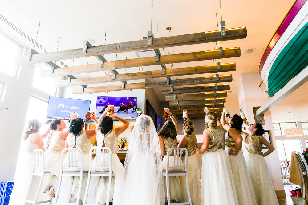 VIE WEDDING PHOTOS - CESCAPHE EVENT GROUP - LOVESTRUCK PICTURES -045.jpg