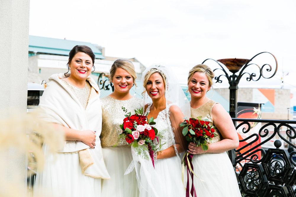 VIE WEDDING PHOTOS - CESCAPHE EVENT GROUP - LOVESTRUCK PICTURES -047.jpg