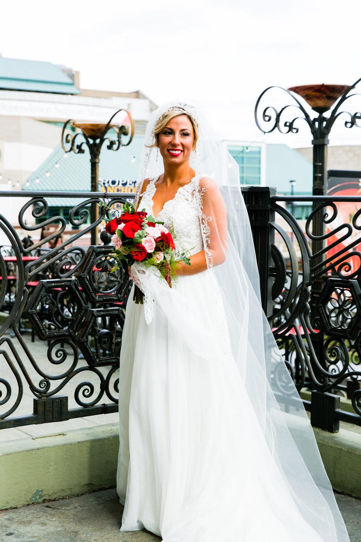 VIE WEDDING PHOTOS - CESCAPHE EVENT GROUP - LOVESTRUCK PICTURES -048.jpg