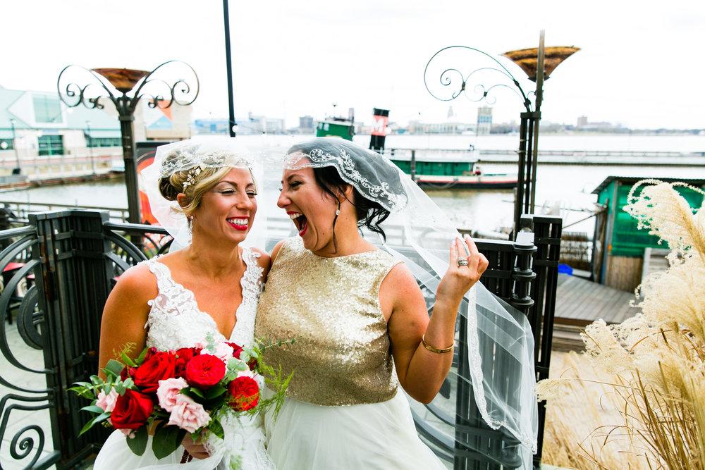 VIE WEDDING PHOTOS - CESCAPHE EVENT GROUP - LOVESTRUCK PICTURES -050.jpg