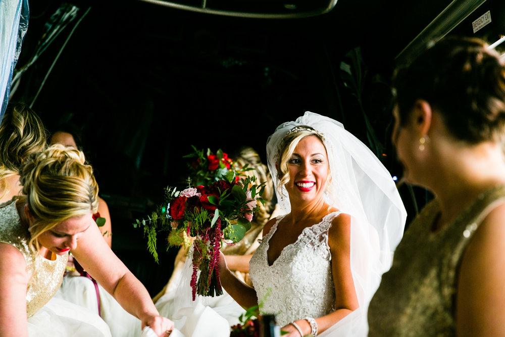 VIE WEDDING PHOTOS - CESCAPHE EVENT GROUP - LOVESTRUCK PICTURES -052.jpg