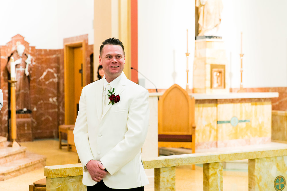 VIE WEDDING PHOTOS - CESCAPHE EVENT GROUP - LOVESTRUCK PICTURES -055.jpg