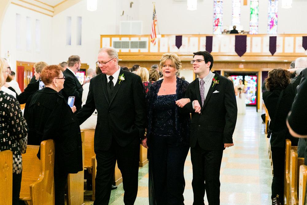VIE WEDDING PHOTOS - CESCAPHE EVENT GROUP - LOVESTRUCK PICTURES -056.jpg