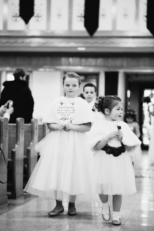 VIE WEDDING PHOTOS - CESCAPHE EVENT GROUP - LOVESTRUCK PICTURES -057.jpg