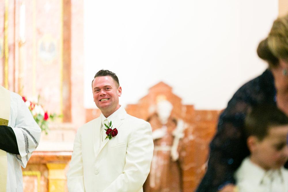VIE WEDDING PHOTOS - CESCAPHE EVENT GROUP - LOVESTRUCK PICTURES -058.jpg