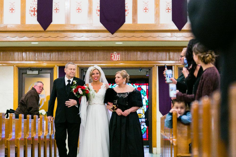 VIE WEDDING PHOTOS - CESCAPHE EVENT GROUP - LOVESTRUCK PICTURES -059.jpg
