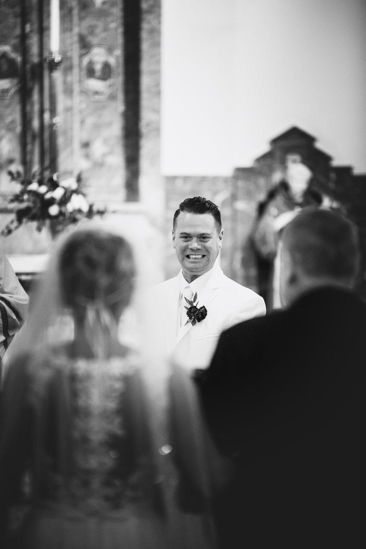 VIE WEDDING PHOTOS - CESCAPHE EVENT GROUP - LOVESTRUCK PICTURES -060.jpg