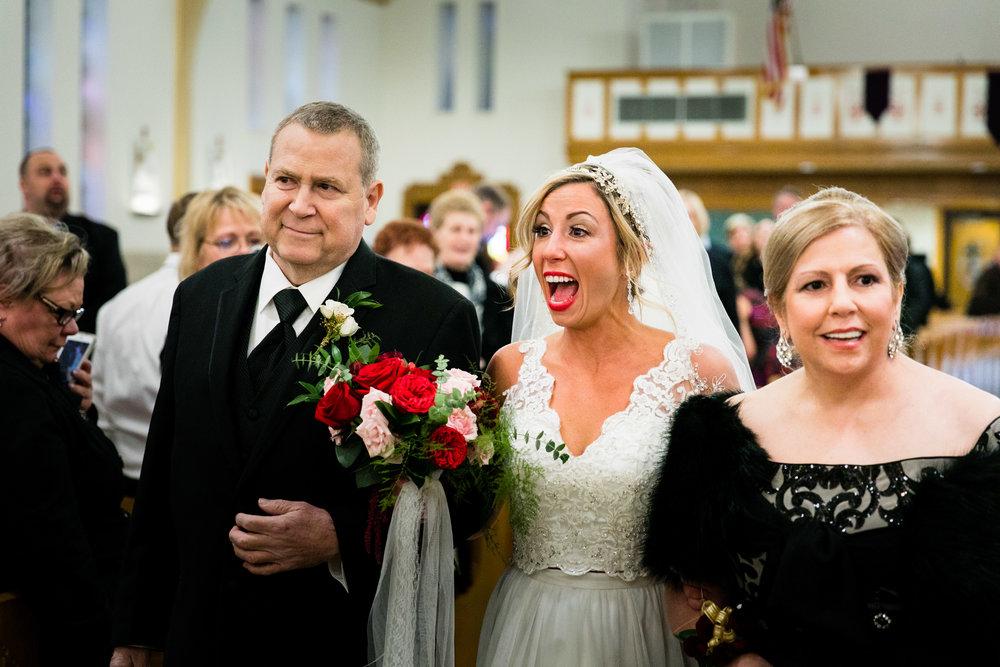 VIE WEDDING PHOTOS - CESCAPHE EVENT GROUP - LOVESTRUCK PICTURES -061.jpg