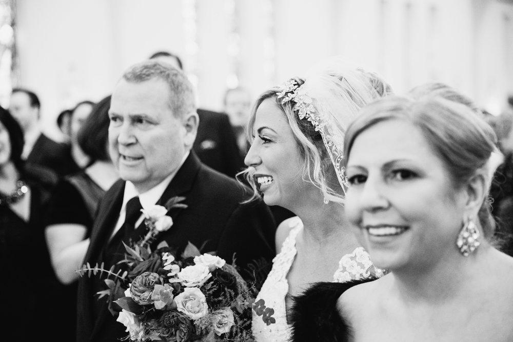 VIE WEDDING PHOTOS - CESCAPHE EVENT GROUP - LOVESTRUCK PICTURES -063.jpg