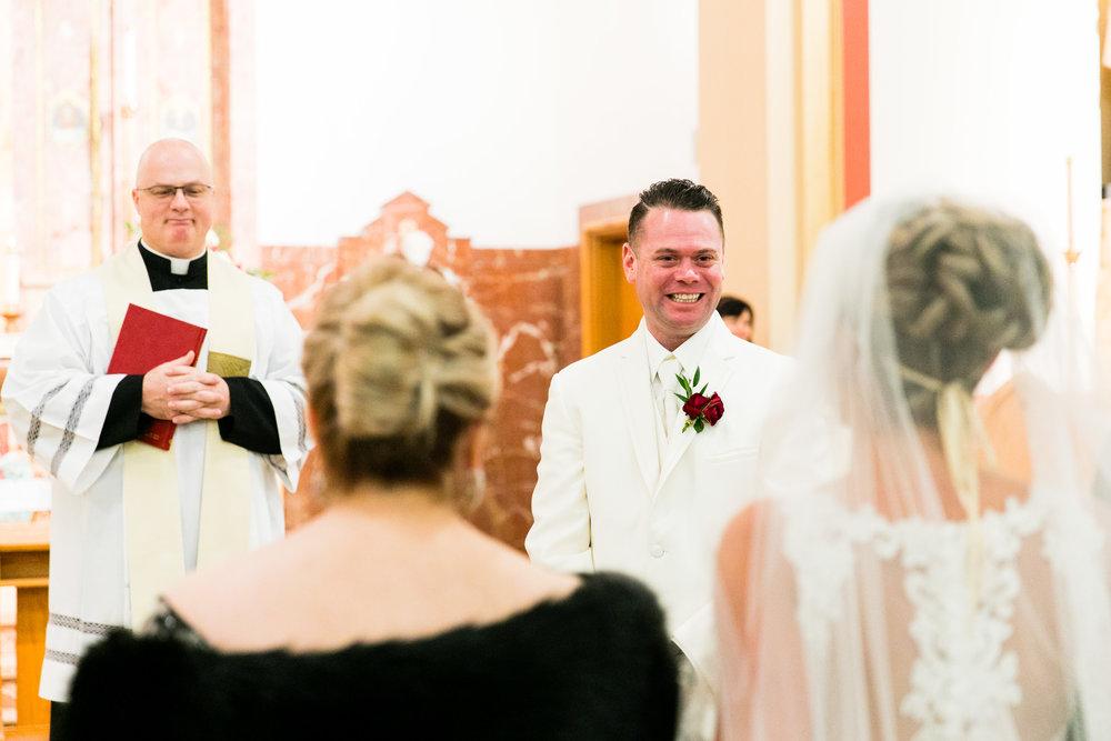 VIE WEDDING PHOTOS - CESCAPHE EVENT GROUP - LOVESTRUCK PICTURES -064.jpg
