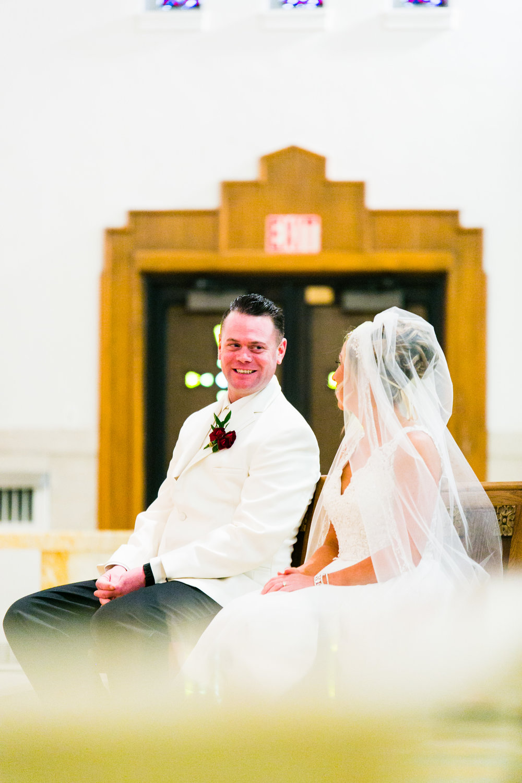 VIE WEDDING PHOTOS - CESCAPHE EVENT GROUP - LOVESTRUCK PICTURES -066.jpg