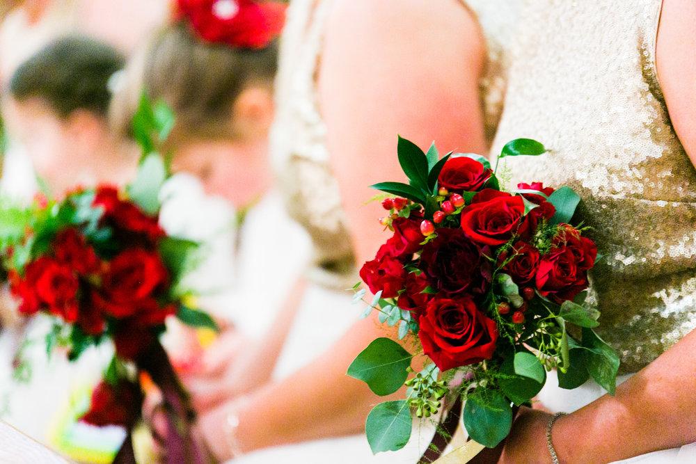 VIE WEDDING PHOTOS - CESCAPHE EVENT GROUP - LOVESTRUCK PICTURES -067.jpg
