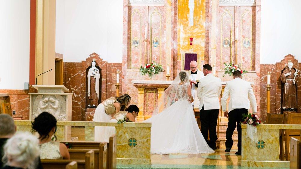 VIE WEDDING PHOTOS - CESCAPHE EVENT GROUP - LOVESTRUCK PICTURES -069.jpg
