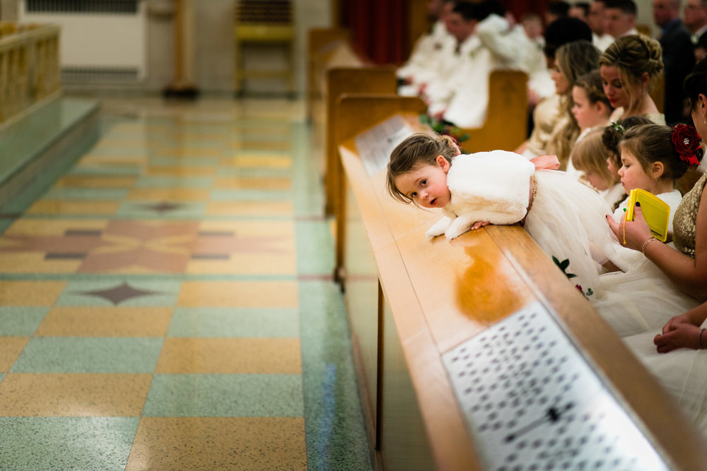 VIE WEDDING PHOTOS - CESCAPHE EVENT GROUP - LOVESTRUCK PICTURES -070.jpg