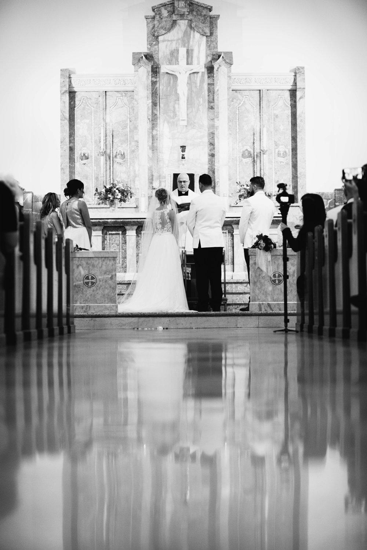 VIE WEDDING PHOTOS - CESCAPHE EVENT GROUP - LOVESTRUCK PICTURES -071.jpg