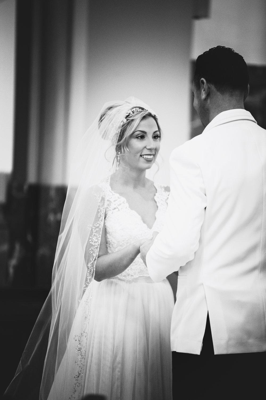 VIE WEDDING PHOTOS - CESCAPHE EVENT GROUP - LOVESTRUCK PICTURES -072.jpg