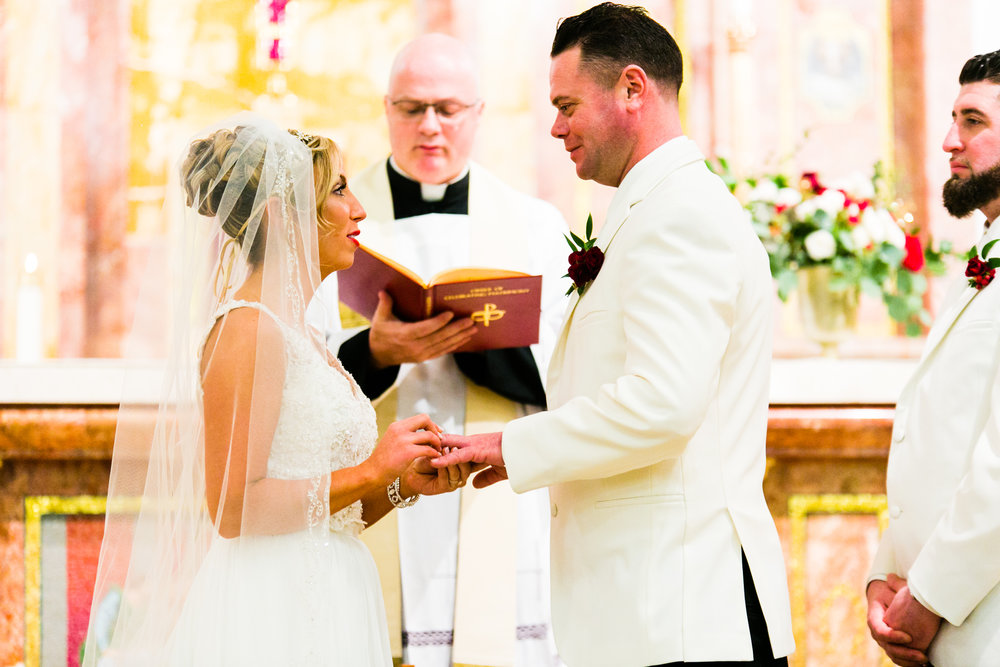 VIE WEDDING PHOTOS - CESCAPHE EVENT GROUP - LOVESTRUCK PICTURES -073.jpg