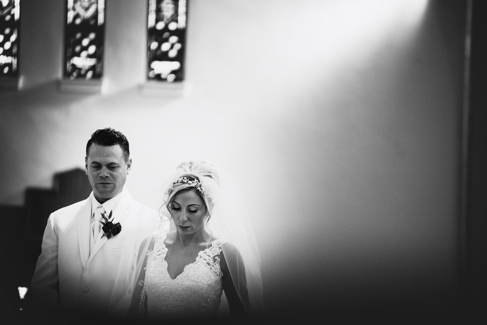 VIE WEDDING PHOTOS - CESCAPHE EVENT GROUP - LOVESTRUCK PICTURES -075.jpg