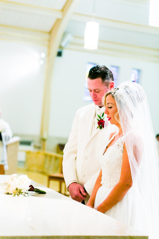 VIE WEDDING PHOTOS - CESCAPHE EVENT GROUP - LOVESTRUCK PICTURES -077.jpg