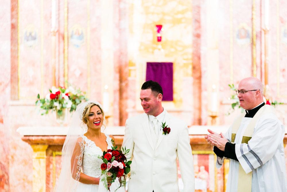 VIE WEDDING PHOTOS - CESCAPHE EVENT GROUP - LOVESTRUCK PICTURES -078.jpg