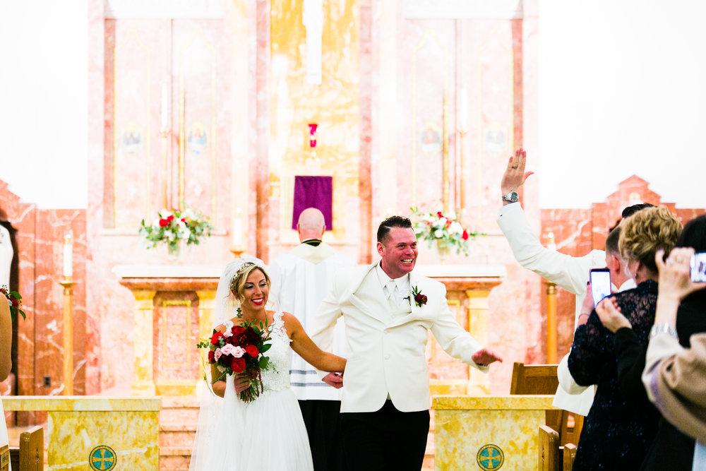 VIE WEDDING PHOTOS - CESCAPHE EVENT GROUP - LOVESTRUCK PICTURES -079.jpg