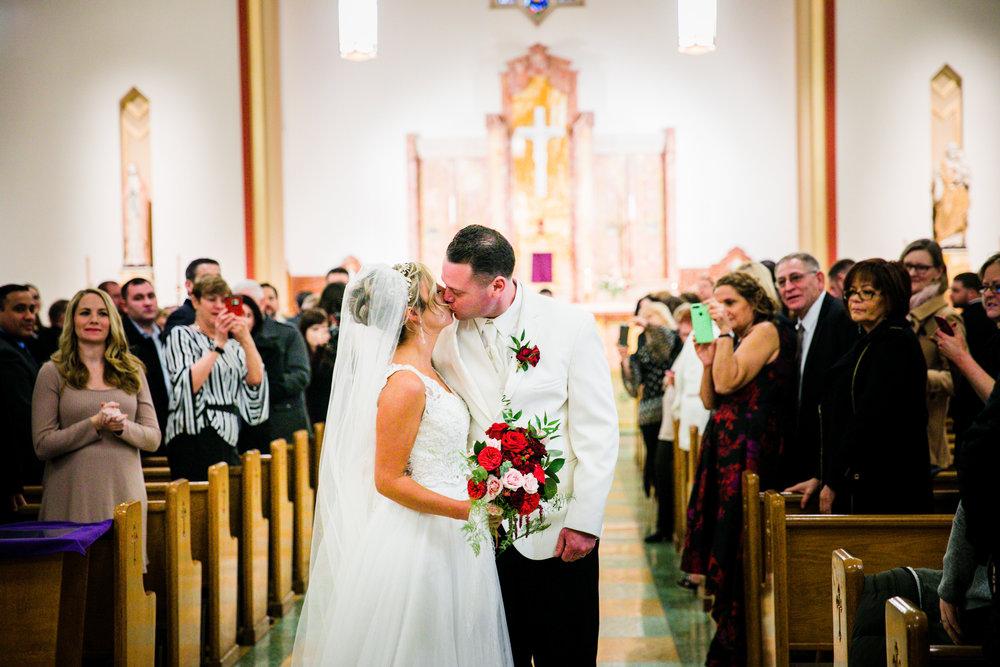 VIE WEDDING PHOTOS - CESCAPHE EVENT GROUP - LOVESTRUCK PICTURES -081.jpg