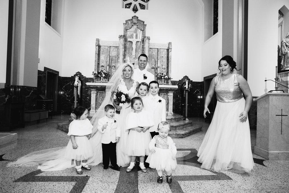 VIE WEDDING PHOTOS - CESCAPHE EVENT GROUP - LOVESTRUCK PICTURES -082.jpg