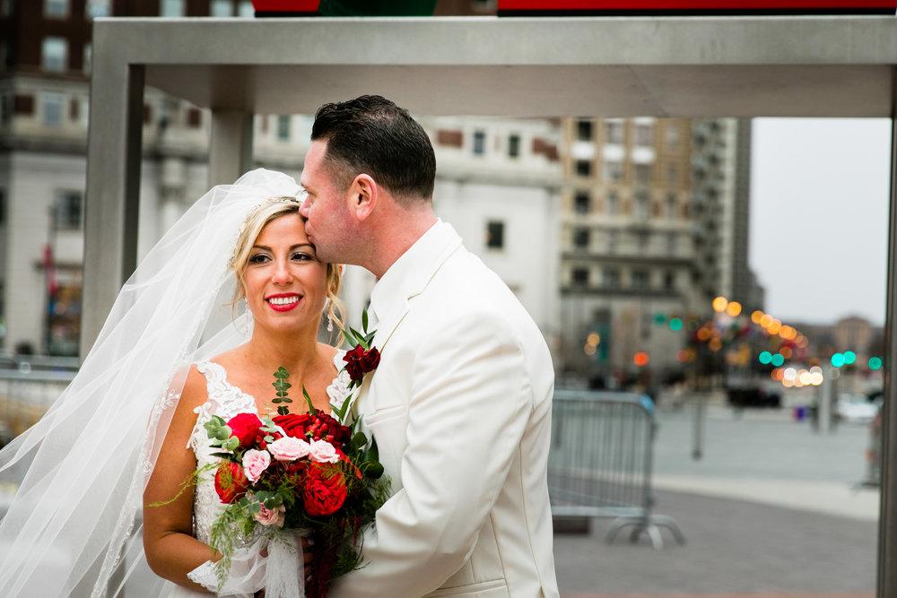 VIE WEDDING PHOTOS - CESCAPHE EVENT GROUP - LOVESTRUCK PICTURES -088.jpg