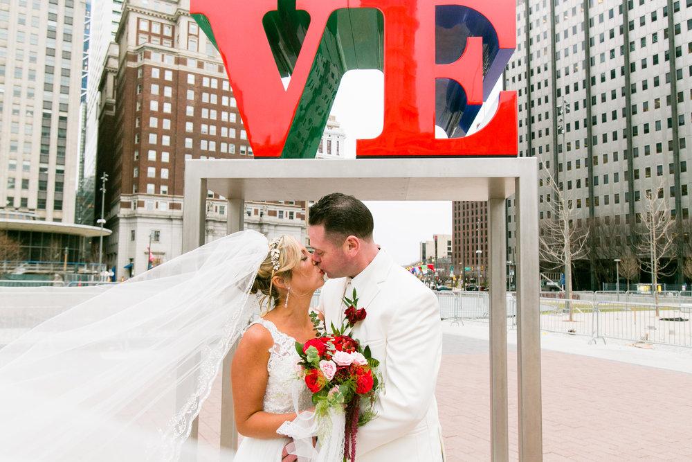 VIE WEDDING PHOTOS - CESCAPHE EVENT GROUP - LOVESTRUCK PICTURES -089.jpg