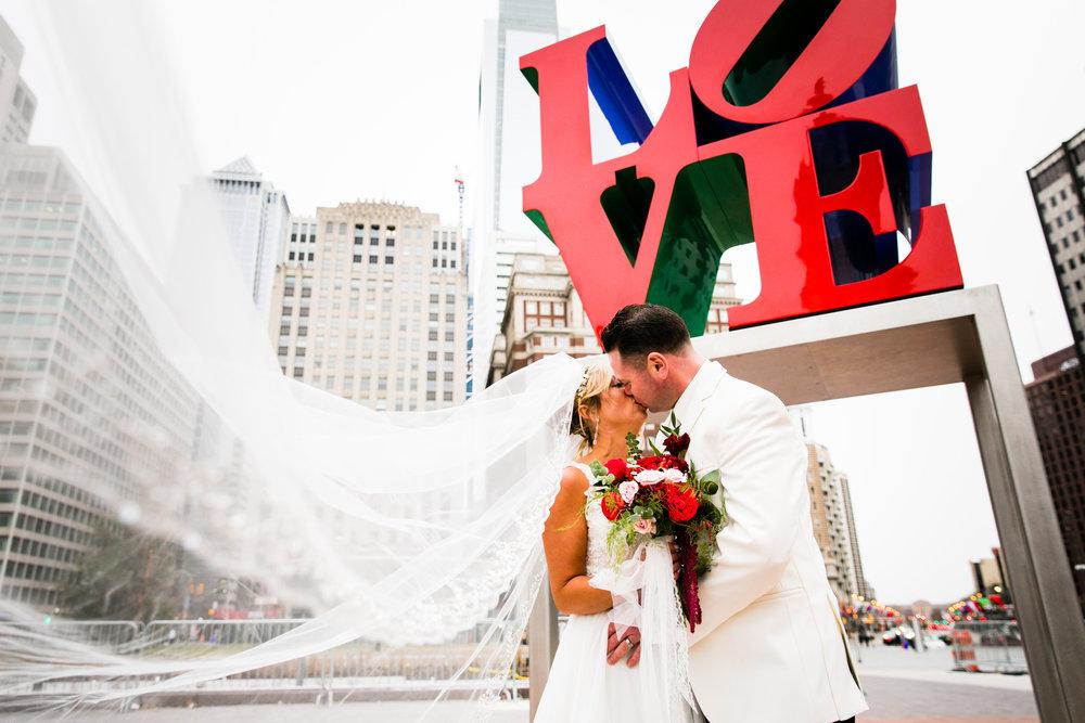 VIE WEDDING PHOTOS - CESCAPHE EVENT GROUP - LOVESTRUCK PICTURES -090.jpg