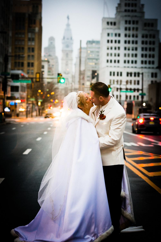 VIE WEDDING PHOTOS - CESCAPHE EVENT GROUP - LOVESTRUCK PICTURES -092.jpg