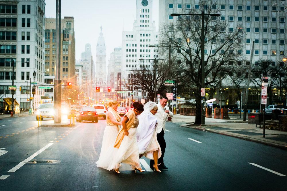 VIE WEDDING PHOTOS - CESCAPHE EVENT GROUP - LOVESTRUCK PICTURES -093.jpg