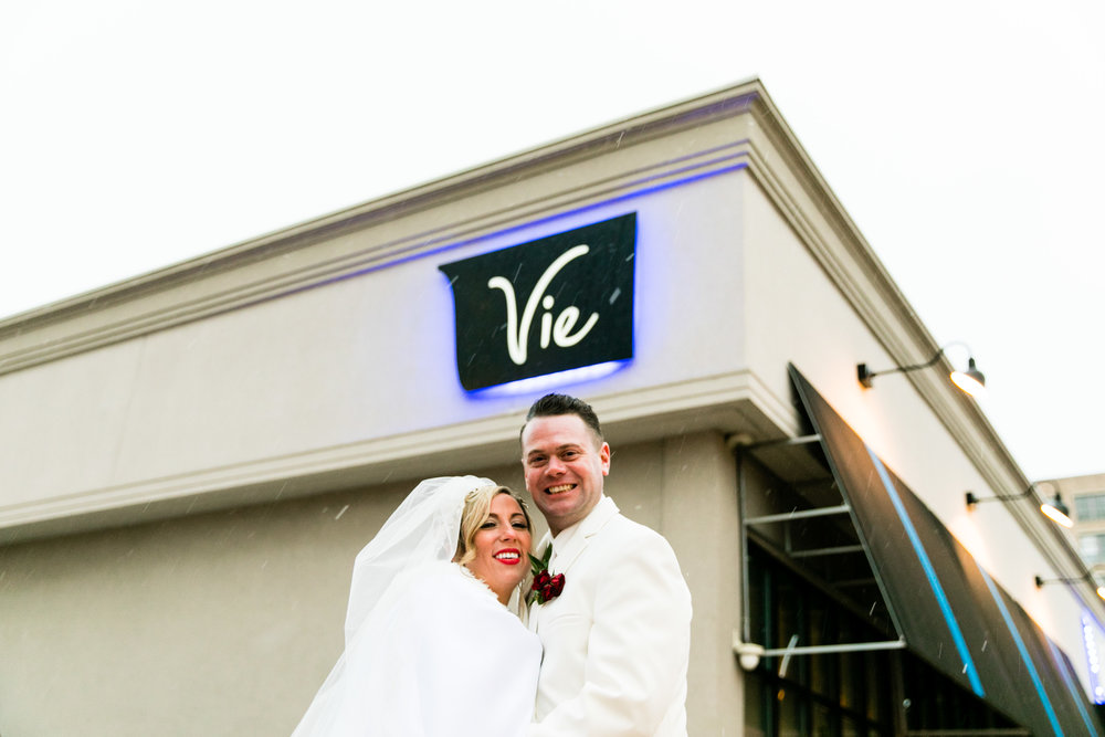 VIE WEDDING PHOTOS - CESCAPHE EVENT GROUP - LOVESTRUCK PICTURES -094.jpg