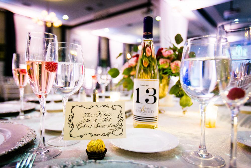 VIE WEDDING PHOTOS - CESCAPHE EVENT GROUP - LOVESTRUCK PICTURES -100.jpg
