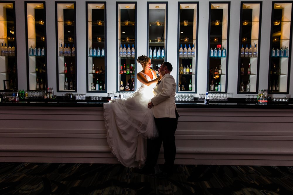 VIE WEDDING PHOTOS - CESCAPHE EVENT GROUP - LOVESTRUCK PICTURES -102.jpg