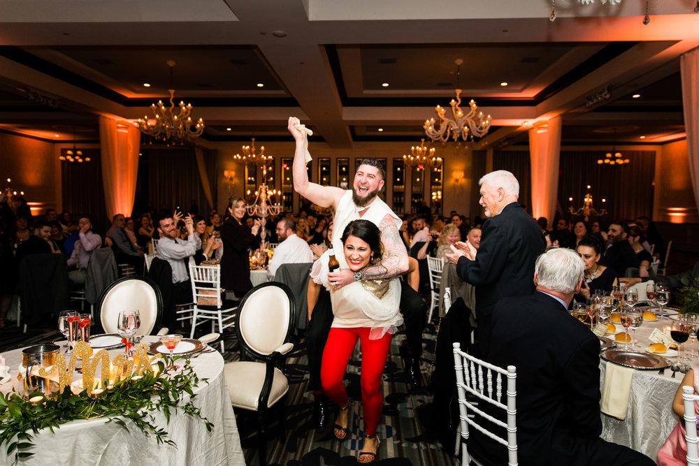 VIE WEDDING PHOTOS - CESCAPHE EVENT GROUP - LOVESTRUCK PICTURES -104.jpg