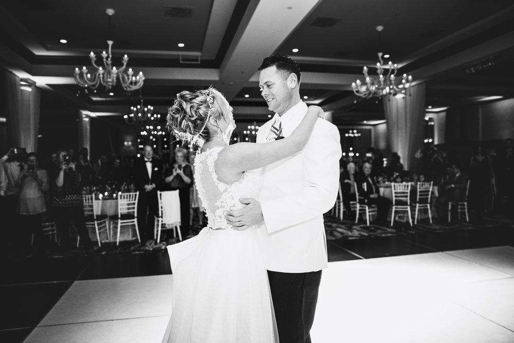 VIE WEDDING PHOTOS - CESCAPHE EVENT GROUP - LOVESTRUCK PICTURES -105.jpg