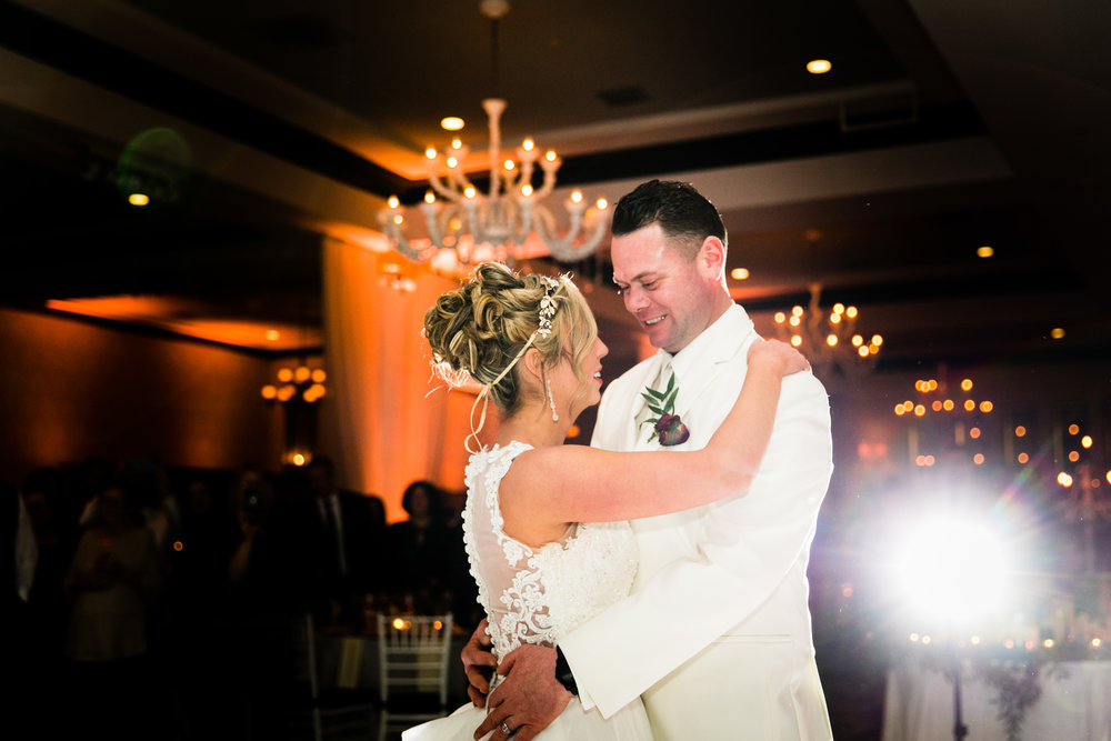 VIE WEDDING PHOTOS - CESCAPHE EVENT GROUP - LOVESTRUCK PICTURES -107.jpg