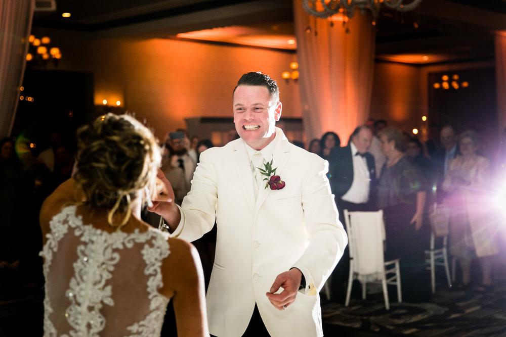 VIE WEDDING PHOTOS - CESCAPHE EVENT GROUP - LOVESTRUCK PICTURES -108.jpg