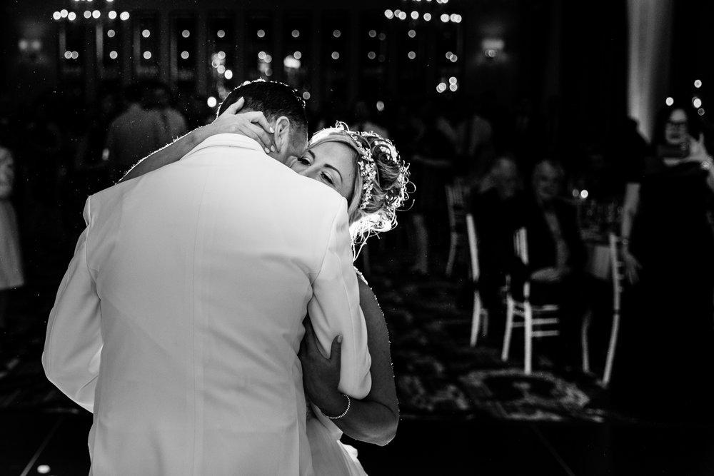 VIE WEDDING PHOTOS - CESCAPHE EVENT GROUP - LOVESTRUCK PICTURES -109.jpg