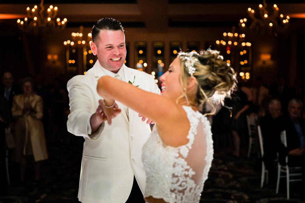 VIE WEDDING PHOTOS - CESCAPHE EVENT GROUP - LOVESTRUCK PICTURES -110.jpg